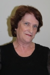 Diana Threlfo