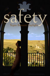 Safety by Tegan Bennett Daylight