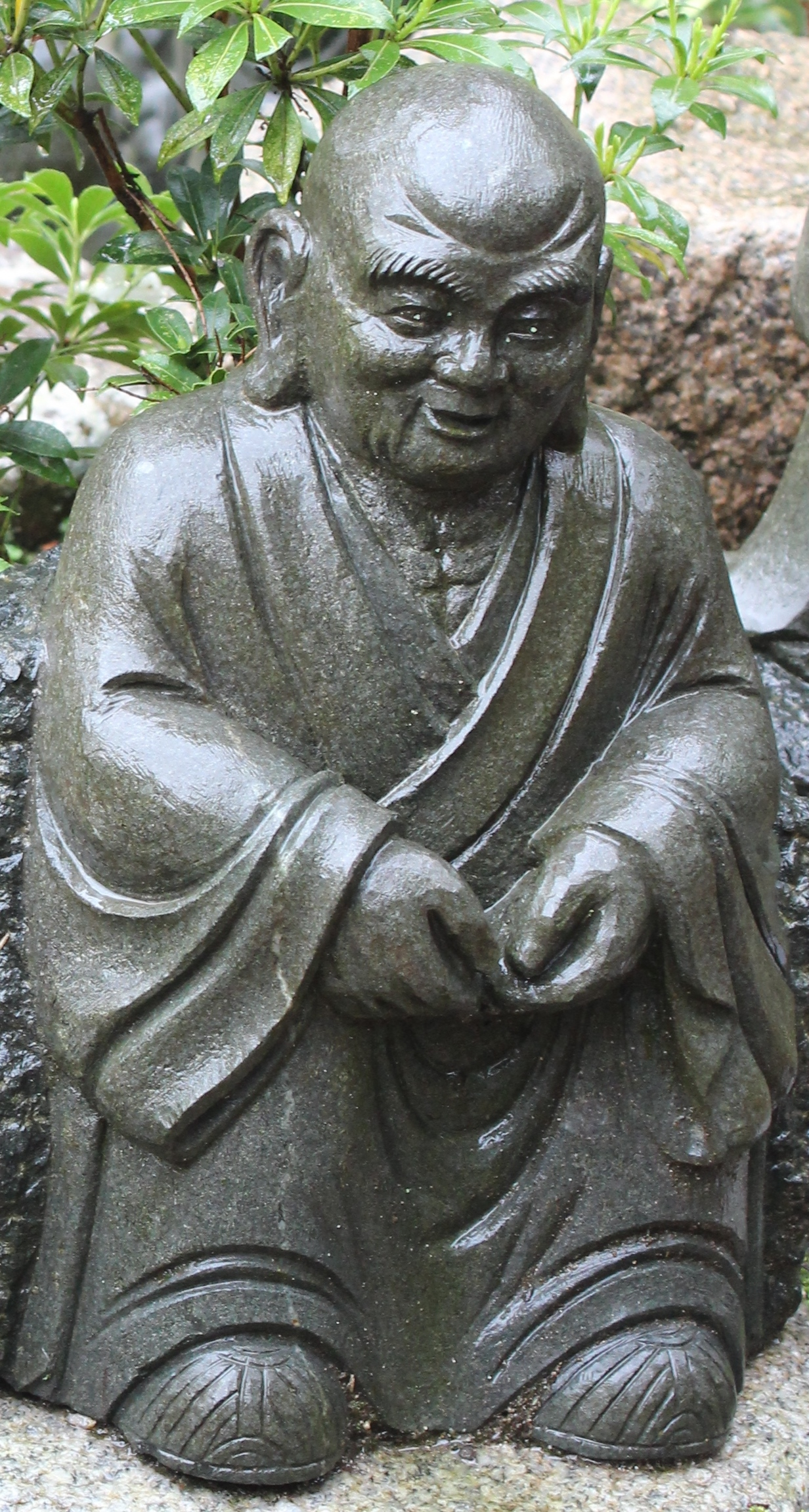 whitelaw buddhist singles Buddhist singles - welcome to the simple online dating site, here you can chat, date, or just flirt with men or women sign up for free and send messages to single women or man singles who do not hardly ever connects are missing out on being sent messages.