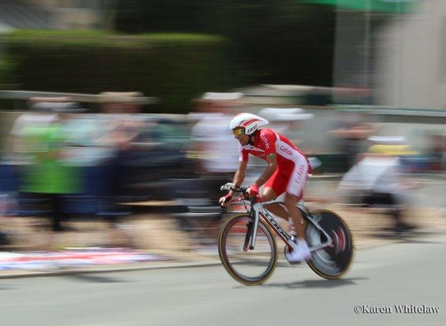 copyright bike