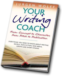 your-writing-coach-book