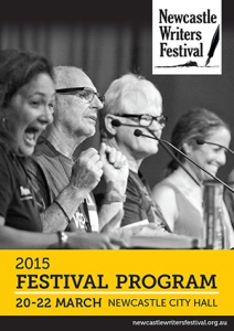 nwf2015-programcover-sml