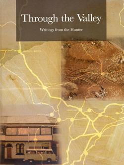 throughthevalley