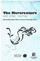 mercreatures