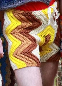 crot shorts