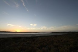 large_coorong_sunset