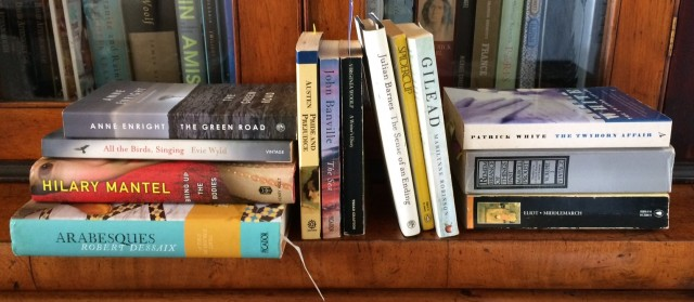 200 word story books